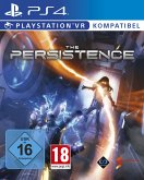 The Persistance (PlayStation 4)