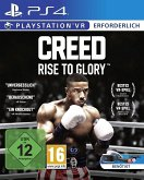 CREED: Rise to Glory (PS VR) (PlayStation 4)