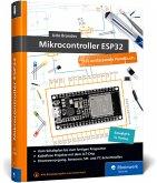 Mikrocontroller ESP32
