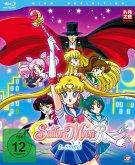 Sailor Moon BLU-RAY Box