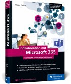 Collaboration mit Microsoft 365