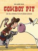 Cowboy Pit