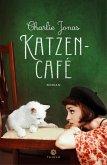 Katzencafé (eBook, ePUB)