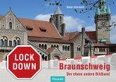 Lockdown Braunschweig