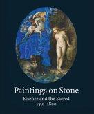 Paintings on Stone