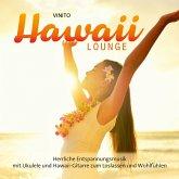Hawaii Lounge