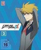 Darling in the Franxx - Staffel 1 - Vol. 2