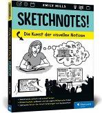 Sketchnotes!