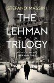 The Lehman Trilogy (eBook, ePUB)
