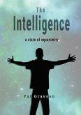 The Intelligence (eBook, ePUB)