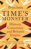 Time's Monster (eBook, ePUB)