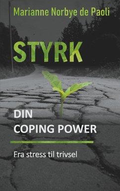 Styrk din coping power - fra stress til trivsel