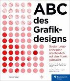 ABC des Grafikdesign (eBook, PDF)
