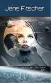 Transformation (Commander Tarik Connar 7) (eBook, ePUB)