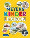 Meyers Kinderlexikon (Mängelexemplar)