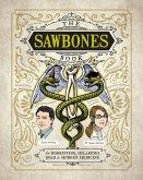 The Sawbones Book (eBook, ePUB)