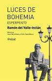 Luces de Bohemia (eBook, ePUB)