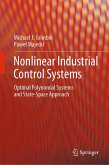 Nonlinear Industrial Control Systems (eBook, PDF)