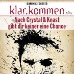 Klar.kommen (MP3-Download)