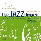 Der Jazzdirigent (MP3-Download)