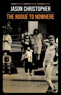 The Rogue to Nowhere