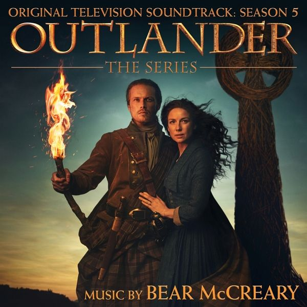 Outlander/Ost/Season 5