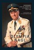 Der OLYMPIA NAGL (eBook, ePUB)