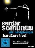 Der Hassprediger - Hardcore Live - 2 Disc DVD