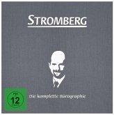 Stromberg - Die komplette Bürografie DVD-Box