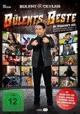Bülents Beste - 2 Disc DVD