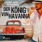 Der König von Havanna (MP3-Download)