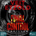 Final Control, 2 MP3-CD