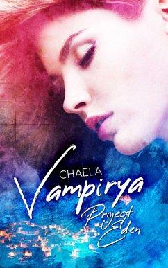 Vampirya - chaela