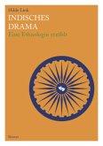 Indisches Drama
