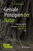 Geniale Prinzipien der Natur