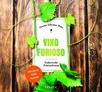 Vino Furioso, 2 MP3-CD