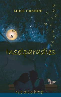 Inselparadies (eBook, ePUB)