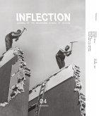 Inflection 04: Permanence (eBook, ePUB)