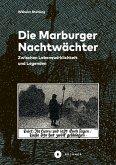 Die Marburger Nachtwächter (eBook, PDF)