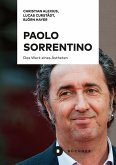 Paolo Sorrentino (eBook, PDF)