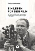 Ein Leben für den Film (eBook, PDF)