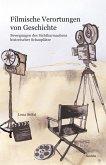 Filmische Verortungen von Geschichte (eBook, PDF)