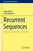 Recurrent Sequences