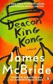 Deacon King Kong (eBook, ePUB)