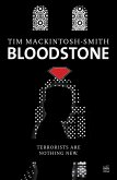Bloodstone (eBook, ePUB)