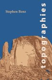 Topographies (eBook, ePUB)