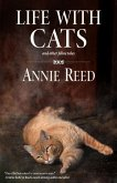 Life With Cats (eBook, ePUB)