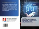 Lung Diseases Prediction by Pattern Classification and Segmentation