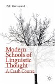 Modern Schools of Linguistic Thought (eBook, PDF)