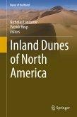 Inland Dunes of North America (eBook, PDF)